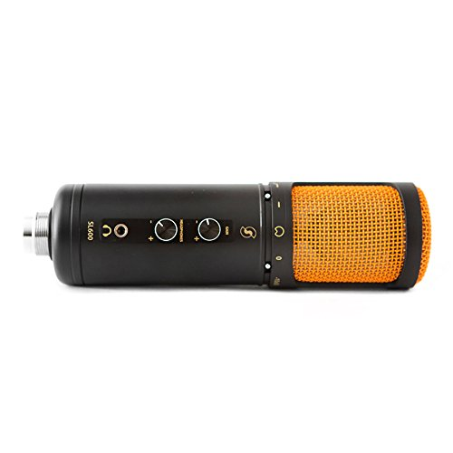 Neueste Kollektion Von Vbestlife Mini Tragbare Fm Radio Digital Lcd Display Panel Stereo Fm Radio Noise Cancelling Lautsprecher Unterstützung Usb Tf Mirco Sd Karte Profitieren Sie Klein Unterhaltungselektronik