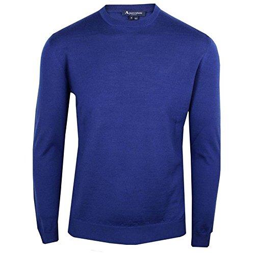 aquascutum-jersi-para-hombre-azul-azul-medium