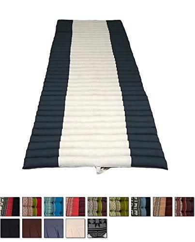 roll-up-thai-mattress-200x76x5-cm-kapok