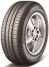 Bridgestone B290 TL 185/60 R15 84T Tubeless Car Tyre