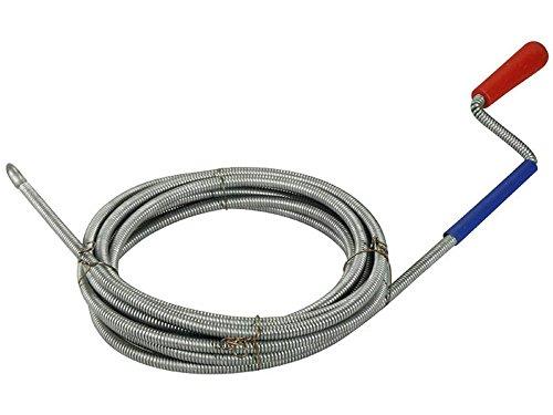 extol-premium-8859028-drenare-cavi-di-pulizia