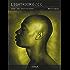Lightroom 6/CC pour les photographes