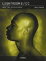 Lightroom est le logiciel incontournable de post-traitement des images numériques pour nombre de photographes. Mis à jour et augmenté à l'occasion de la sortie de Lightroom 6/CC, cet ouvrage est le manuel de référence du logiciel. A travers des ét...