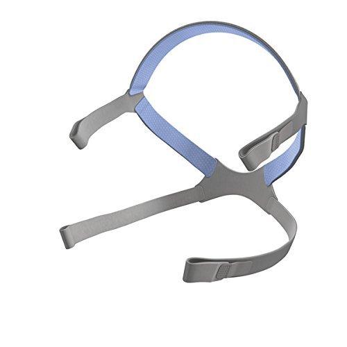 airfit-f10-headgear-standard-63164-by-mckesson