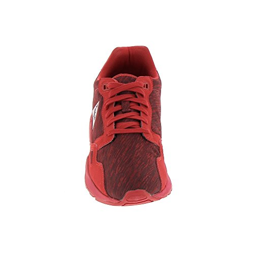 Le Coq Sportif ,  Sneaker uomo Rosso