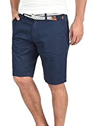 BLEND Ragna - Chino Shorts - Homme