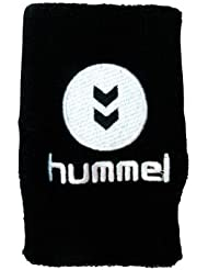 HUMMEL POIGNET EPONGE 2016 - 2017