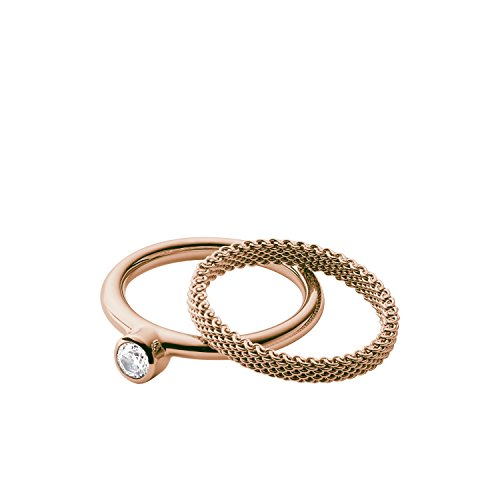 Skagen Damen Ring SKJ0852791
