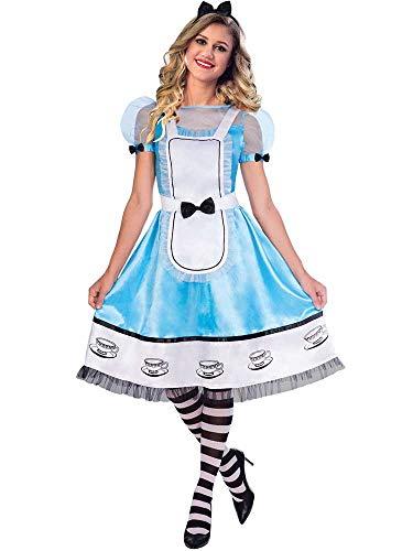 ice Kostüm ()