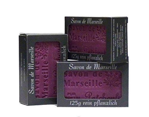 100-naturseifen-3-x-patchouliseife-a-125-gr-seifenset-savon-de-marseille