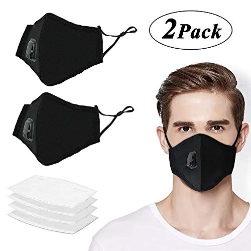 Personal Health Care Cooperative Relief Air Pollution Anti Pollen Allergy Nose Masks Pm2.5 Super Defense Nasal Filters Dust Allergies Mold Pet Hair