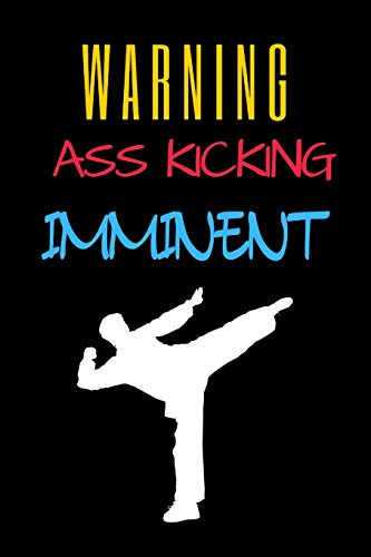 Karate Journal -