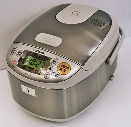 [Modelo extranjero] [220-230V] [se-bouchon] [0.54l (3cups) (un año de garantía del producto: garantía del fabricante)