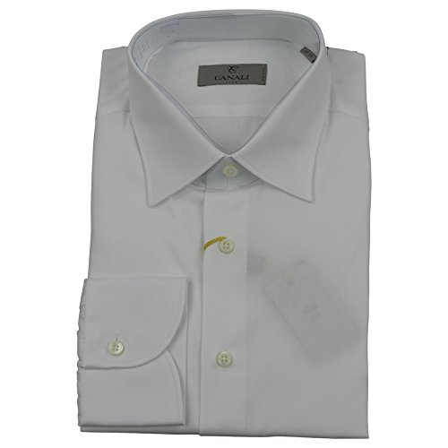 canali-mens-shirt-white-100-cotton-slim-fit-bnwt-uk-43-17-made-in-italy-rrp-169