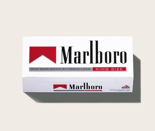 200-x-50-cm-marlboro-red-10000-10999-filtro-funda-zigarettenhulsen-mangas