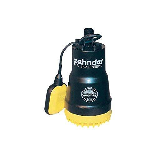 Zehnder-Pumpen-Schmutzwasser-Tauchpumpe-Zm-280-A
