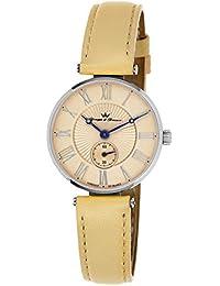 Reloj YONGER&BRESSON para Mujer DCC 076/ES13