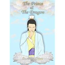 The Prince & the Dragon (English Edition)