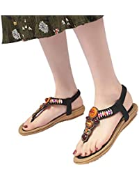 Amazon Mujer Planas Para Eur Altas es Zapatos 20 Botas 50 qqwTPx71r