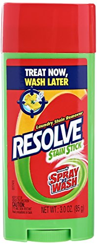 resolve-stain-stick-3-oz