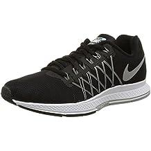 Nike Wmns Air Zoom Pegasus 32 Flash - Calzado Deportivo para mujer