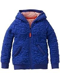 Oilily - Sudadera con capucha - Blusa - para niño
