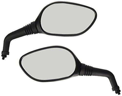 lampa-espejos-pareja-scooters-aprobados-filete-tamaao-8mm