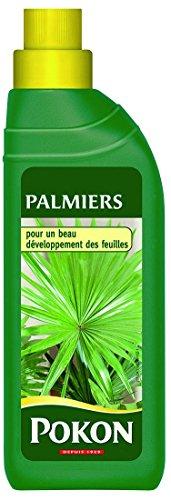 scotts-fertilizante-para-plantas-palmera-gpps-verde-79-x-5-x-225-cm-500-ml-fr2970