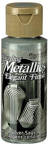 decoart-americana-acrylic-metallic-paint-silver-sage