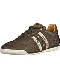 Pantofola d Oro 10163015 hommes Baskets