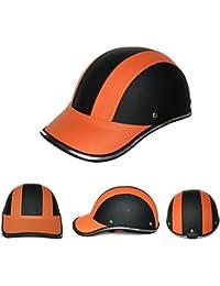 Amazon.es  Accesorios - Hombre  Ropa  Sombreros y gorras 88640fd5159