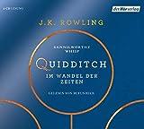 ISBN 3844532110