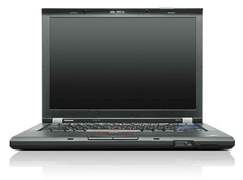 Lenovo ThinkPad T410 Ordinateur portable 14,1