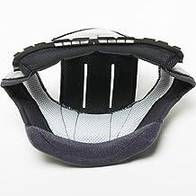 Shoei Centro Pastillas XR1100 L9 Grande - S