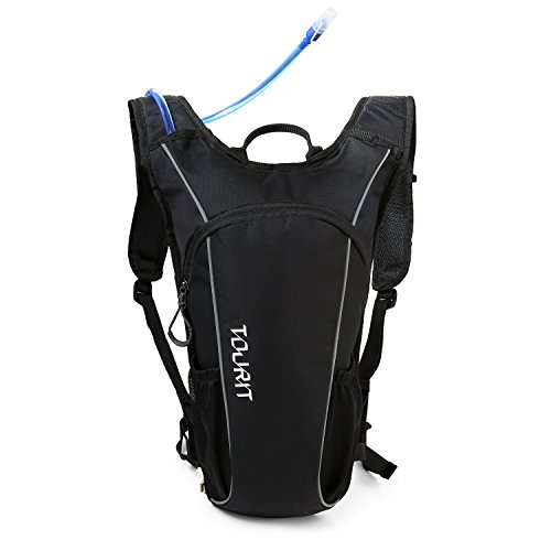 tourit-hydration-backpack-with-20l-70-oz-water-bladder-fits-men-and-women-ultra-lightweight-backpack