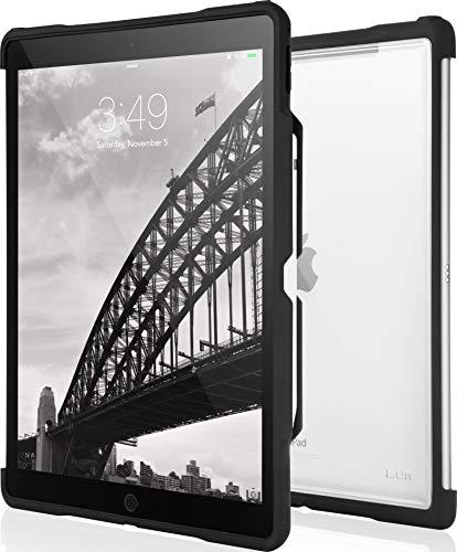 STM Bags Dux Shell Case Schutzhülle für Apple 12,9