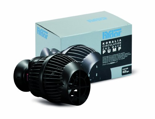 hydor-koralia-nano-900-circulation-and-wave-pump