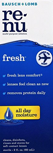 renu-fresh-travel-sized-multi-purpose-contact-lens-solution-3-pack-2-fl-oz-60-ml