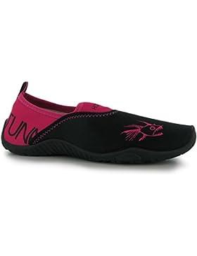 Hot Tuna Splasher Aqua Schuhe