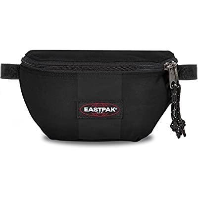 Eastpak Authentic Collection Springer 17 Sac banane 23 cm