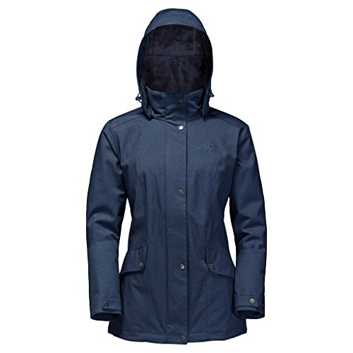 jack-wolfskin-park-avenue-jacket-women-grosse-m-dark-sky