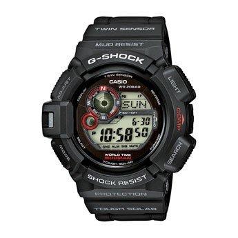 g-shock-g-9300-1er-reloj-digital-de-caballero-de-cuarzo-con-correa-negra