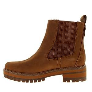 Timberland Damen Boot