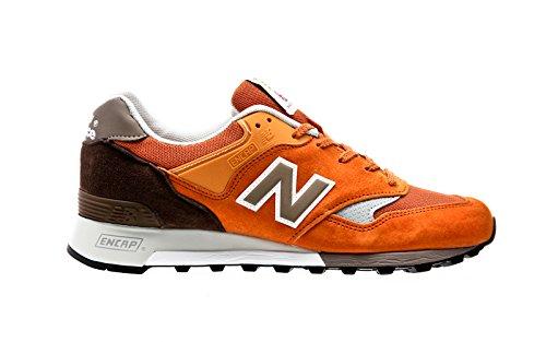 new-balance-m577-eto-orange-10