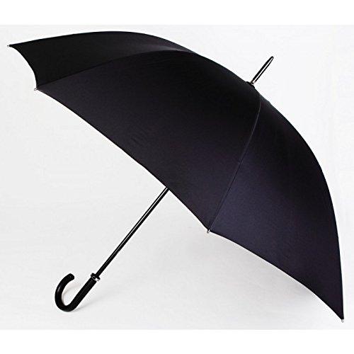 paraguas-golf-con-varillas-de-doble-acero-paraguas-vogue