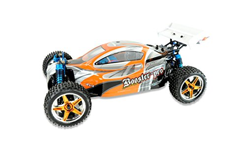 Amewi Buggy Booster Pro - 5