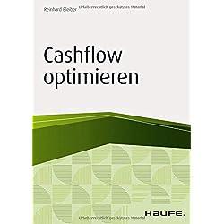 Cashflow optimieren (Haufe Fachbuch)