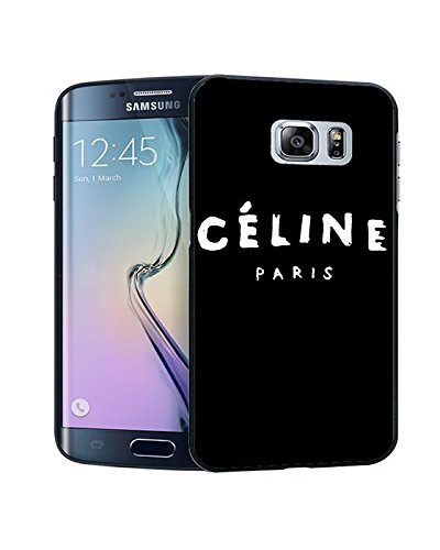 samsung-galaxy-s6-edge-plus-phone-case-christmas-preasent-for-men-celine-customized-for-samsung-s6-e