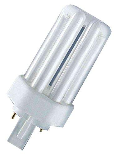 osram-lampe-fluorescente-compacte-dulux-t-plus-840-26-watt