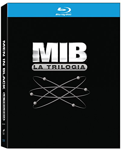 mib-men-in-black-la-trilogia